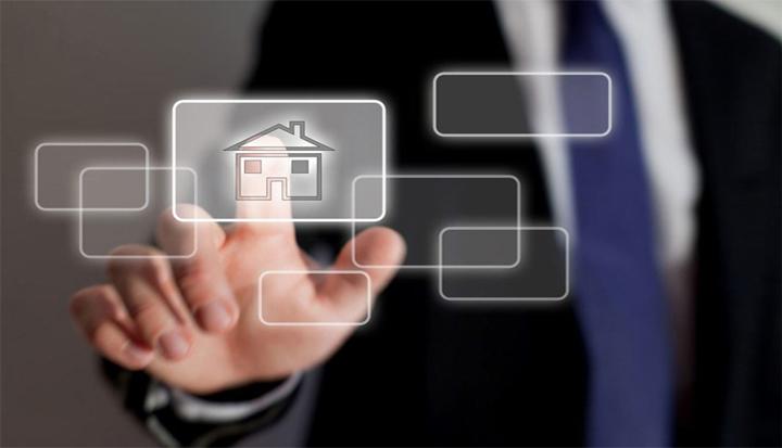 Qual o futuro da sua imobiliária? - Rosalvo Barreto
