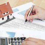Imposto de Renda 2018 - Declaração de imóvel