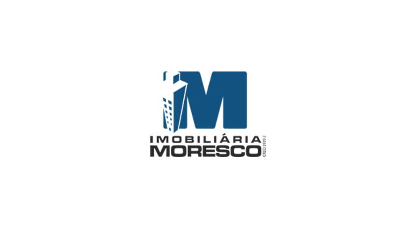 Imobiliária Moresco ganha o TOP de Marketing 2015 - Rosalvo Barreto