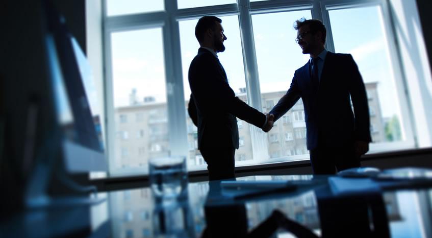 Novos tempos para o Mercado Imobiliário - Blog Rosalvo Barreto