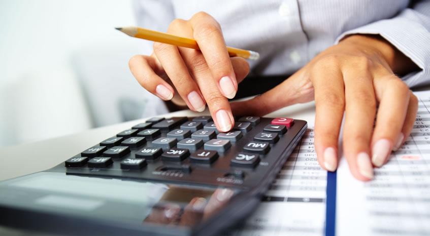 Enxugar os custos na imobiliária ou acelerar? - Blog Rosalvo Barreto