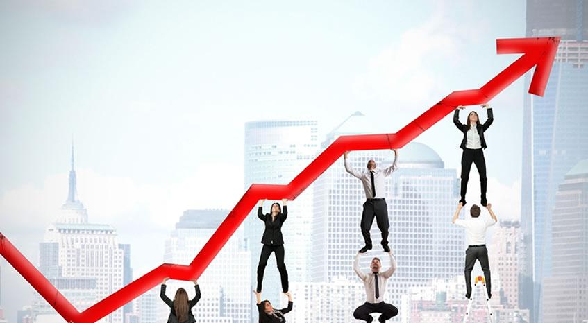 Como o processo de controle de ações para corretores pode te ajudar
