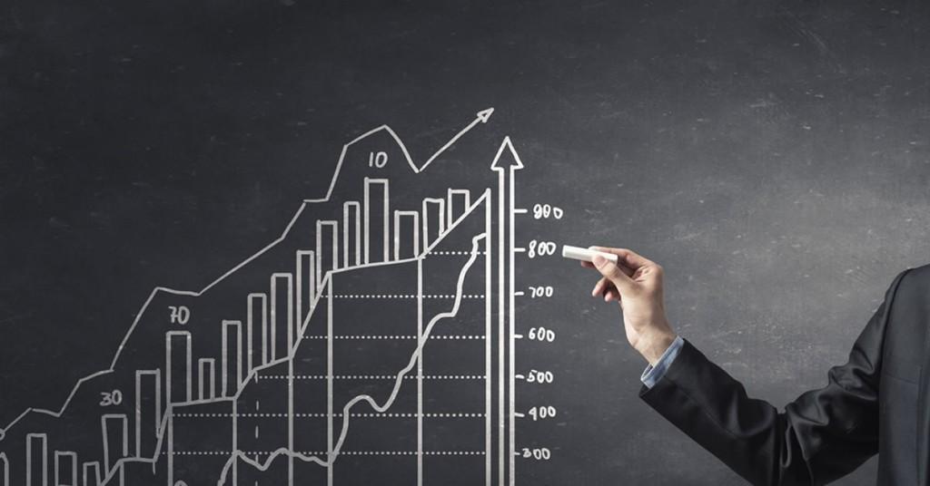 A importância dos processos de controle no setor imobiliário