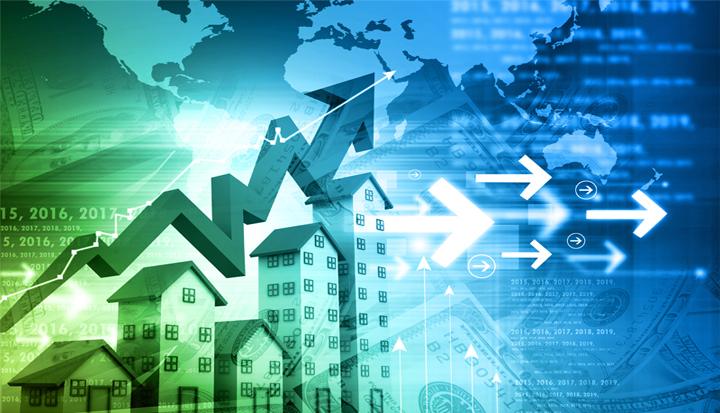 Mercado imobiliário 2018: um ano promissor - Blog Rosalvo Barreto