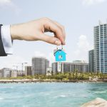 Curso a Locação Como Mantenedor Financeiro da Imobiliária | Rosalvo Barreto - Consultoria, Palestras, Treinamentos e Cursos para Imobiliárias